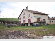 Maison à vendre 3 Chambres à Plombières-les-Bains - Réf. 7235861