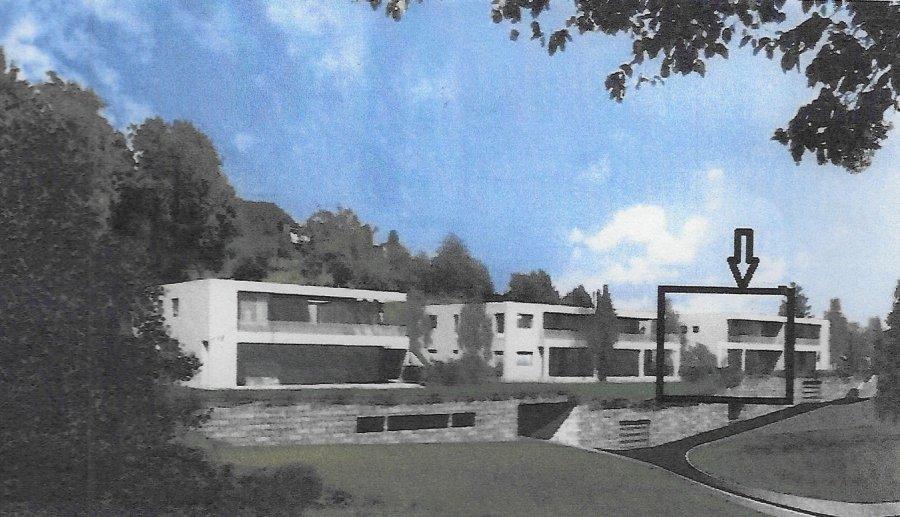 Appartement à vendre à Lugano