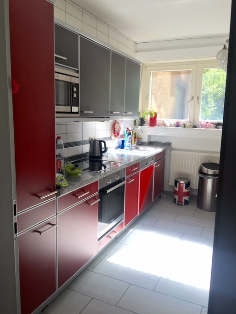 acheter appartement 3 chambres 122 m² luxembourg photo 3