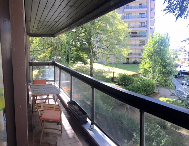 acheter appartement 3 chambres 122 m² luxembourg photo 4