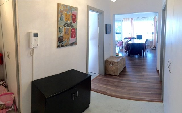 acheter appartement 3 chambres 122 m² luxembourg photo 6