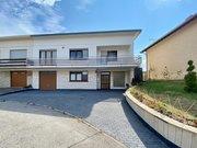 House for rent 4 bedrooms in Gonderange - Ref. 6936853