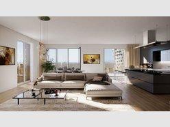 Wohnung zum Kauf 2 Zimmer in Luxembourg-Centre ville - Ref. 7198997