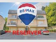 Wohnung zur Miete 1 Zimmer in Dudelange - Ref. 6940949