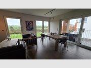 Appartement à louer 1 Chambre à Munsbach - Réf. 7146005