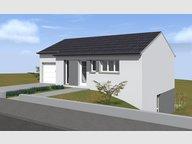 Maison individuelle à vendre F5 à Longwy - Réf. 3938837
