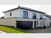 Haus zum Kauf 11 Zimmer in Wolsfeld - Ref. 6629909