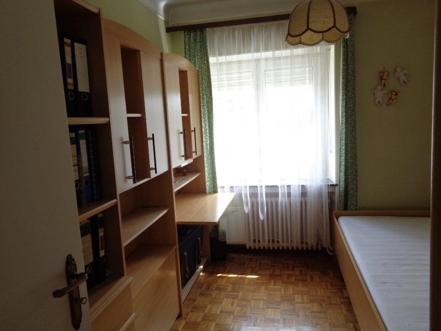 Maison individuelle à vendre 3 chambres à Eischen