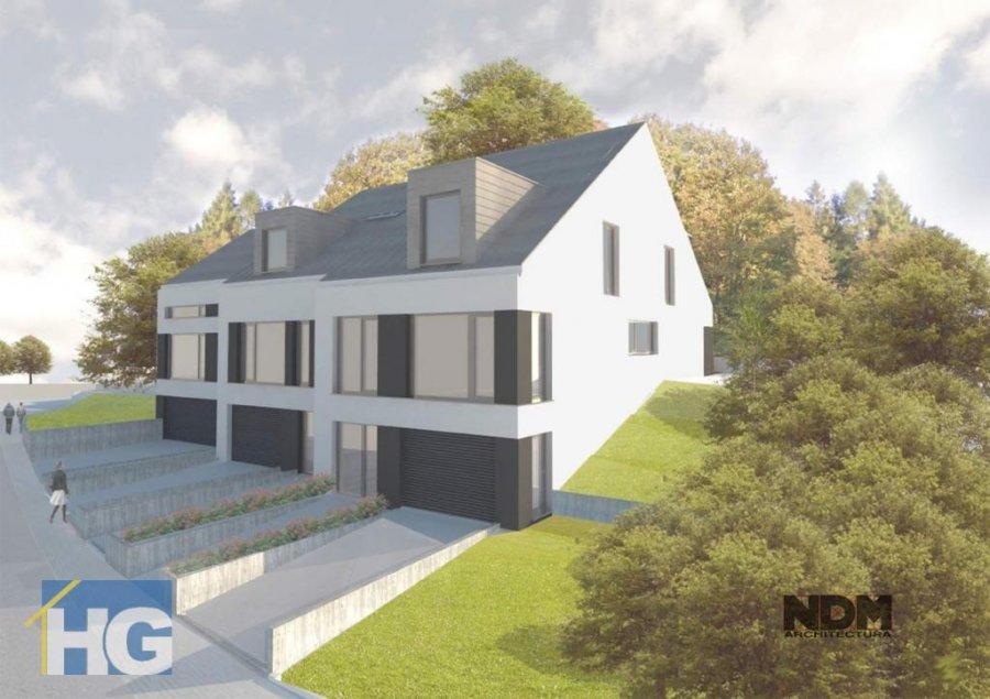 acheter maison individuelle 4 chambres 142 m² eischen photo 2