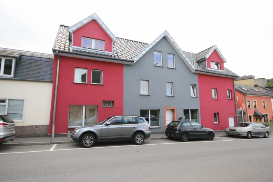 acheter local commercial 4 chambres 208 m² wiltz photo 2