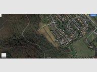 Terrain constructible à vendre à Châtel-Saint-Germain - Réf. 6658581
