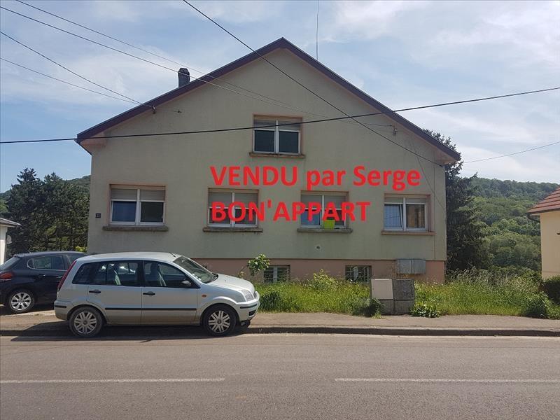 acheter maison 8 pièces 0 m² rombas photo 1