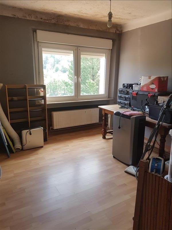 acheter maison 8 pièces 0 m² rombas photo 6