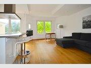 Wohnung zur Miete 2 Zimmer in Luxembourg-Belair - Ref. 6740501