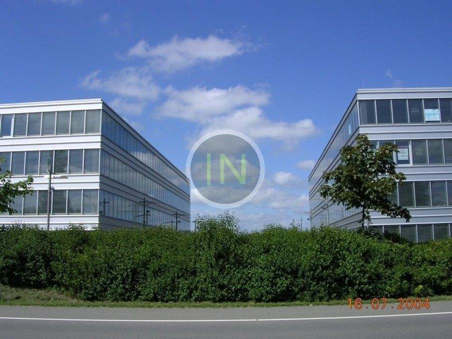 louer bureau 0 chambre 22 m² windhof photo 1