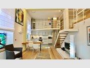 Appartement à louer 1 Chambre à Luxembourg-Limpertsberg - Réf. 6560533