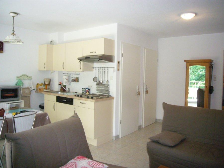 acheter appartement 1 pièce 32.19 m² la bresse photo 1