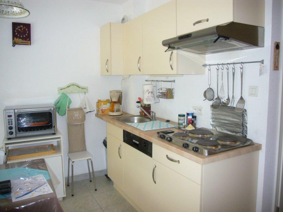 acheter appartement 1 pièce 32.19 m² la bresse photo 7