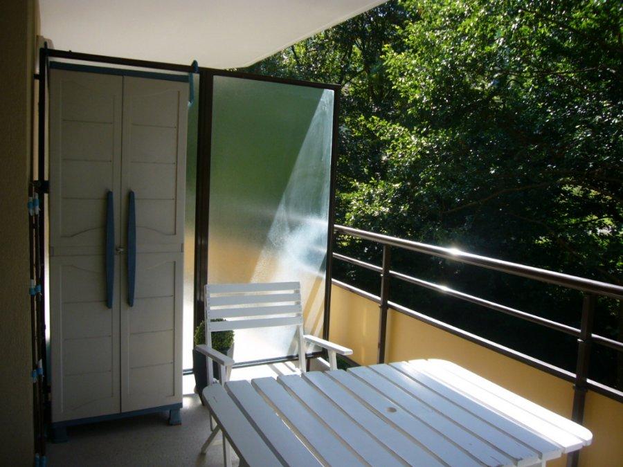 acheter appartement 1 pièce 32.19 m² la bresse photo 3