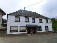 Einfamilienhaus zum Kauf 10 Zimmer in Wadern - Ref. 5970709