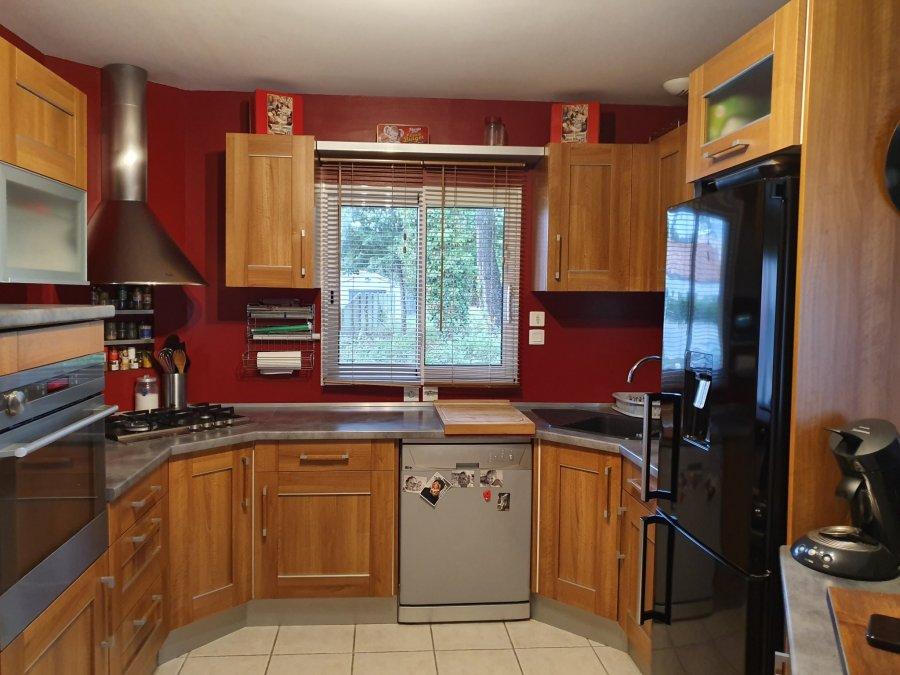 acheter maison 4 pièces 104 m² saint-hilaire-de-riez photo 2