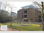 Appartement à louer 2 Chambres à Luxembourg-Bonnevoie - Réf. 5057301