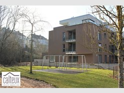 Apartment for rent 2 bedrooms in Luxembourg-Bonnevoie - Ref. 5057301