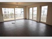 Apartment for rent 2 bedrooms in Luxembourg-Belair - Ref. 6306581