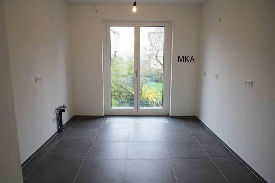 louer appartement 2 chambres 94 m² luxembourg photo 3