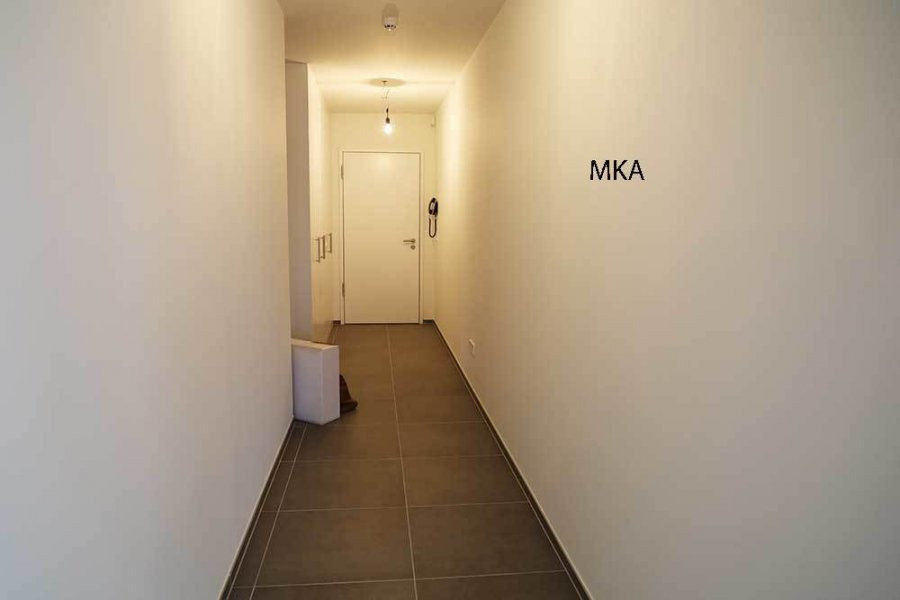 louer appartement 2 chambres 94 m² luxembourg photo 4