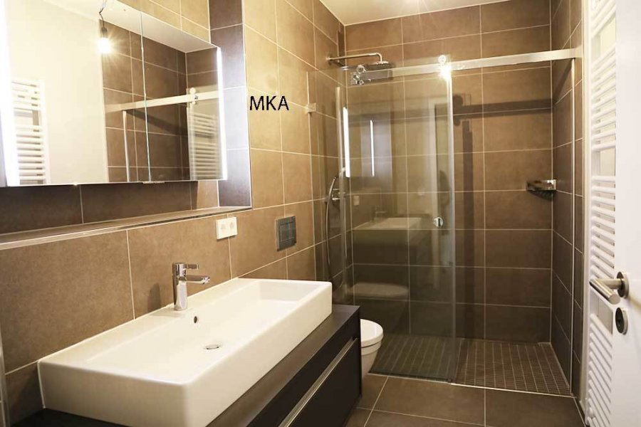 louer appartement 2 chambres 94 m² luxembourg photo 6