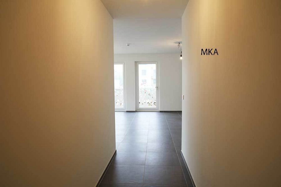 louer appartement 2 chambres 94 m² luxembourg photo 7