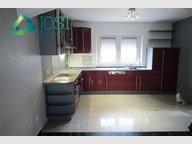 House for sale 2 bedrooms in Differdange - Ref. 6568725