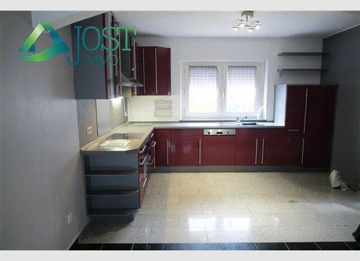 Maison à vendre 2 Chambres à Differdange (LU) - Réf. 6568725