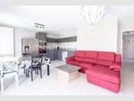 Appartement à vendre F3 à Laquenexy - Réf. 6318869