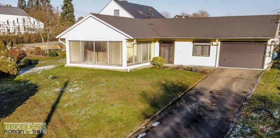 bungalow kaufen 0 zimmer 107 m² messancy foto 3