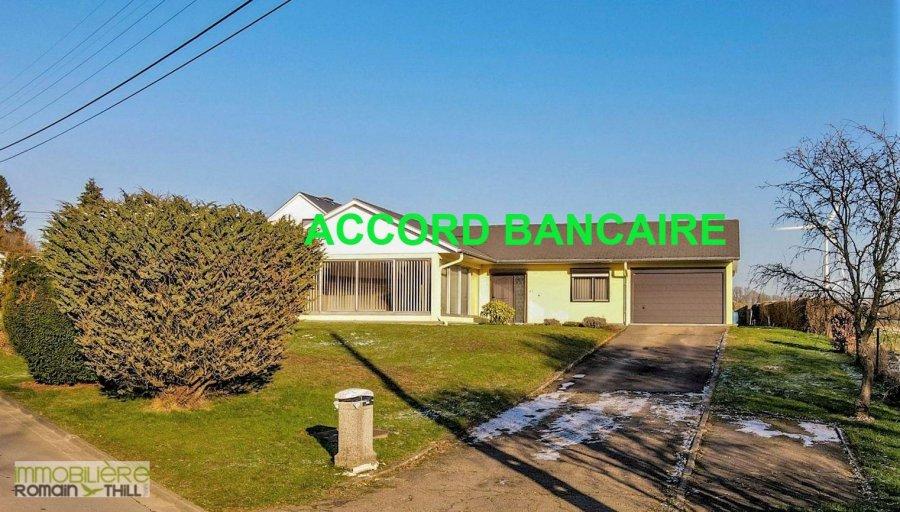 bungalow kaufen 0 zimmer 107 m² messancy foto 1