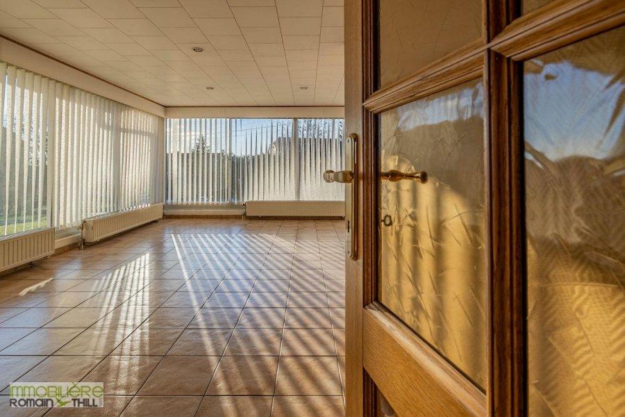 bungalow kaufen 0 zimmer 107 m² messancy foto 7