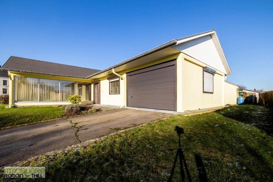 bungalow kaufen 0 zimmer 107 m² messancy foto 4
