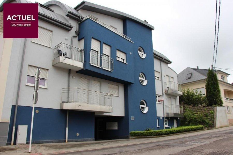 acheter garage-parking 0 chambre 0 m² rodange photo 1