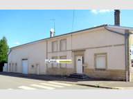 Maison jumelée à vendre F5 à Bouligny - Réf. 6855445