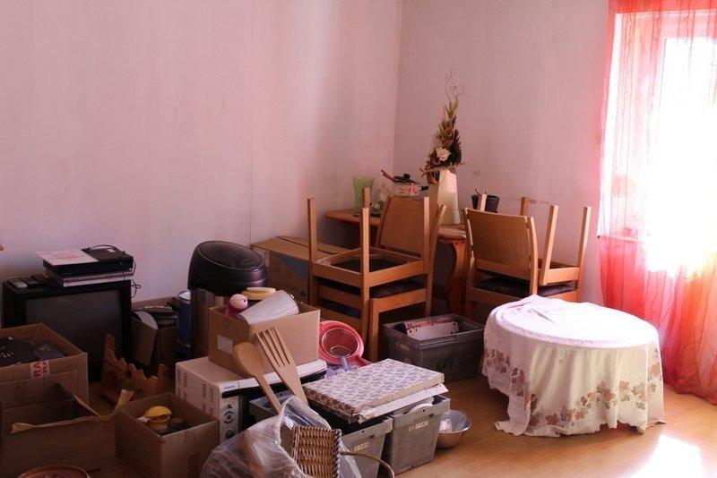 acheter maison jumelée 5 pièces 170 m² bouligny photo 3