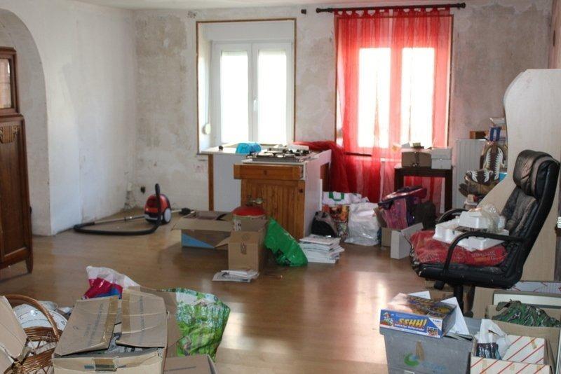 acheter maison jumelée 5 pièces 170 m² bouligny photo 4