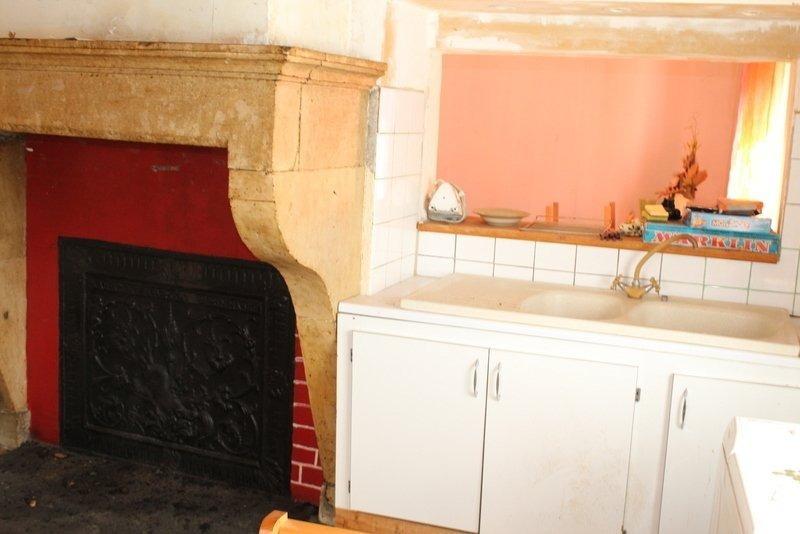 acheter maison jumelée 5 pièces 170 m² bouligny photo 5