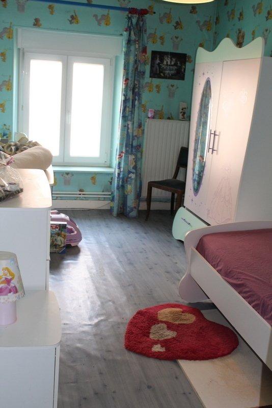 acheter maison jumelée 5 pièces 170 m² bouligny photo 6