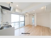 Apartment for sale 4 rooms in Kerpen - Ref. 7117589
