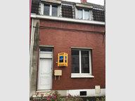 Maison à vendre F5 à Aniche - Réf. 6400789