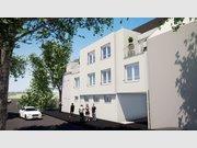 Appartement à vendre 3 Pièces à Trier - Réf. 7125781