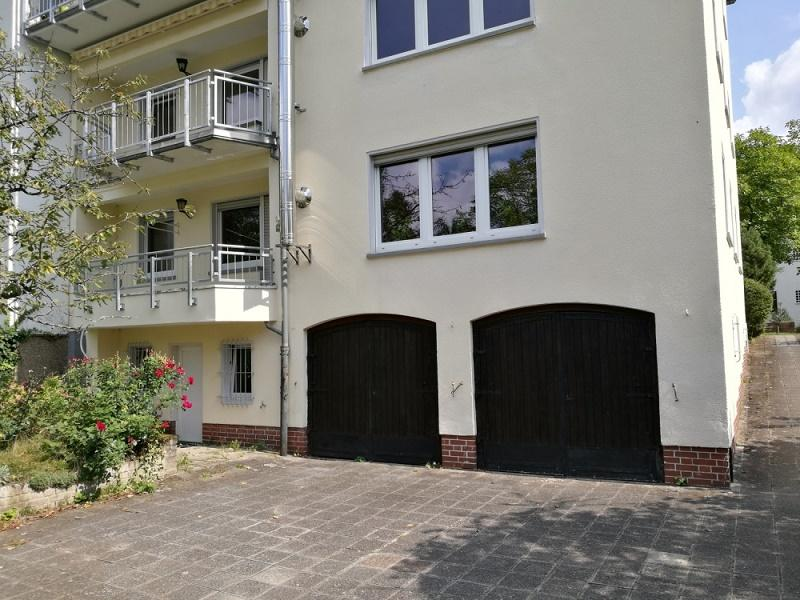 wohnung kaufen 3 zimmer 106 m² saarbrücken foto 4