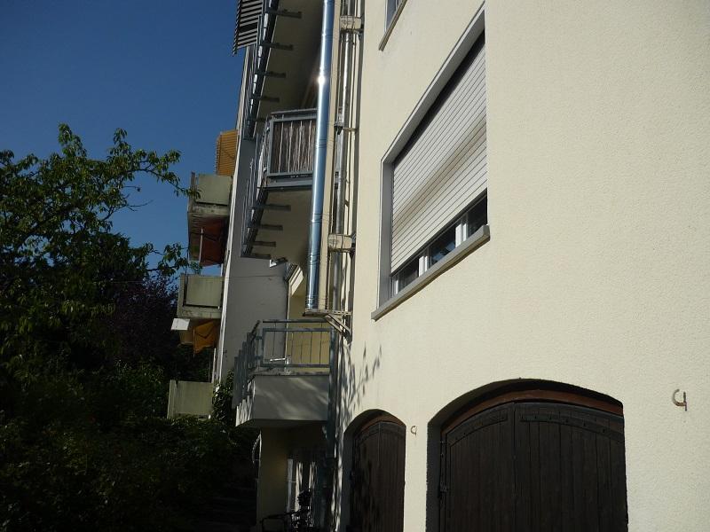wohnung kaufen 3 zimmer 106 m² saarbrücken foto 3